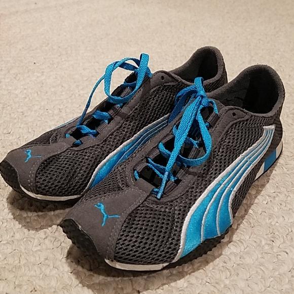 39d5bc5f8c4692 Puma Eco Ortholite sneakers. M 5bab8cbec2e9fe3c56d671bf